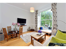 2 Bed Flats And Apartments in Holland Park property L2L1393-1328