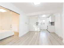 1 Bed Flats And Apartments in Belsize Park property L2L1393-1234