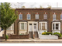 2 Bed Flats And Apartments in Maida Hill property L2L1393-1250