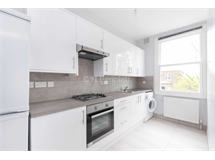 1 Bed Flats And Apartments in Hornsey Rise property L2L1393-1245