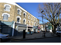 2 Bed Flats And Apartments in Holloway property L2L1393-1155