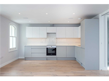 2 Bed Flats And Apartments in Swiss Cottage property L2L1393-1247