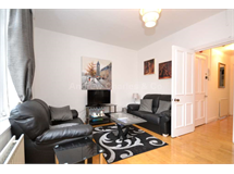 1 Bed Flats And Apartments in Swiss Cottage property L2L1393-603