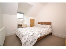 2 Bed Student in Swiss Cottage property L2L1393-604