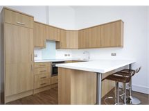 1 Bed Student in Swiss Cottage property L2L1393-824