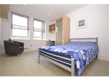 0 Bed Flats And Apartments in Swiss Cottage property L2L1393-900