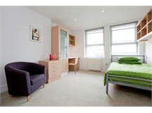 0 Bed Flats And Apartments in Swiss Cottage property L2L1393-947