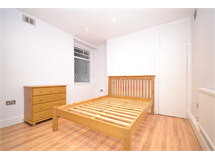 1 Bed Flats And Apartments in Camden Town property L2L1393-1041