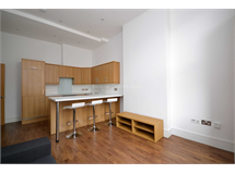 1 Bed Student in Swiss Cottage property L2L1393-967