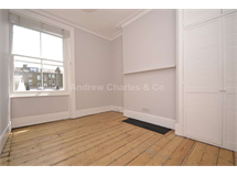 2 Bed Flats And Apartments in Primrose Hill property L2L1393-971