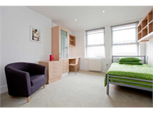 0 Bed Student in Swiss Cottage property L2L1393-984