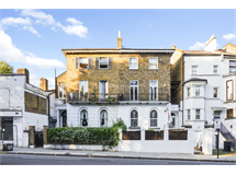 2 Bed Flats And Apartments in Belsize Park property L2L1393-1005