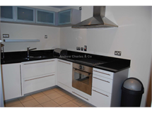 0 Bed Flats And Apartments in Primrose Hill property L2L1393-1009