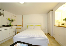 0 Bed Flats And Apartments in Maida Vale property L2L1393-1010
