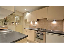 1 Bed Flats And Apartments in Primrose Hill property L2L1393-1012