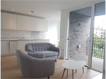 1 Bed Flats And Apartments in Camden Town property L2L1393-1030