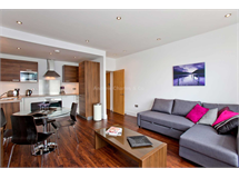 2 Bed Flats And Apartments in Swiss Cottage property L2L1393-1032