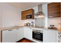 2 Bed Flats And Apartments in Swiss Cottage property L2L1393-1035