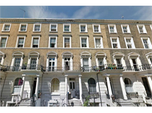 0 Bed Flats And Apartments in Euston property L2L1393-1044