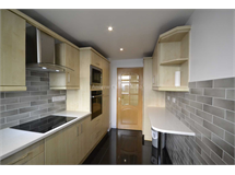 2 Bed Flats And Apartments in St Johns Wood property L2L1393-1051