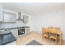 1 Bed Student in Camden Town property L2L1393-1058