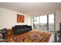 2 Bed Flats And Apartments in Chalk Farm property L2L1393-1059