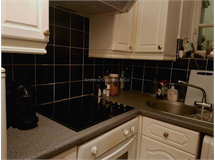 1 Bed Flats And Apartments in Grays Inn property L2L1393-1063