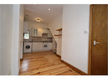 2 Bed House in Chalk Farm property L2L1393-1087