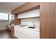 1 Bed Flats And Apartments in Swiss Cottage property L2L1393-1093