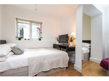 0 Bed Flats And Apartments in Euston property L2L1393-1097