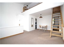 1 Bed Flats And Apartments in Camden Town property L2L1393-1102