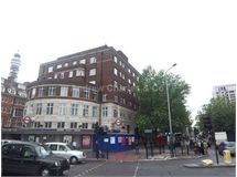 2 Bed Flats And Apartments in Euston property L2L1393-1067