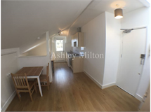 0 Bed House in Swiss Cottage property L2L1405-1132