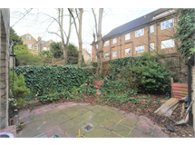 1 Bed House in Camden property L2L1405-1095