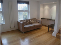 1 Bed House in West Hampstead property L2L1405-1133