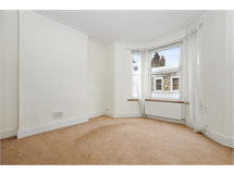 2 Bed Flats And Apartments in Islington property L2L142-292