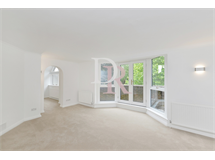 3 Bed Flats And Apartments in Hampstead property L2L142-284