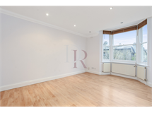 2 Bed Flats And Apartments in Lower Clapton property L2L142-276
