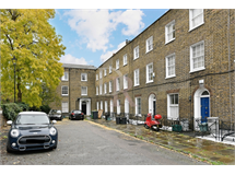3 Bed House in Islington property L2L142-361