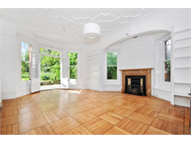 3 Bed Flats And Apartments in West Hampstead property L2L142-357