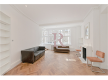 1 Bed Flats And Apartments in Piccadilly property L2L142-293