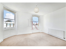 2 Bed Flats And Apartments in Chalk Farm property L2L142-315