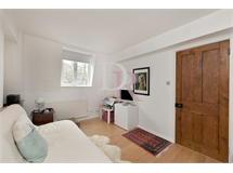 1 Bed Flats And Apartments in Holborn property L2L142-320