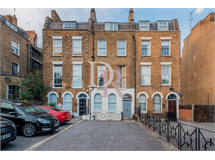 1 Bed Flats And Apartments in Clerkenwell property L2L142-322