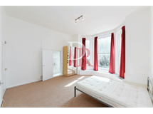 0 Bed Flats And Apartments in Belsize Park property L2L142-326