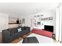 2 Bed Flats And Apartments in Islington property L2L142-327
