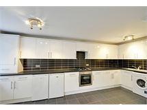 2 Bed Flats And Apartments in Gunnersbury property L2L144-248