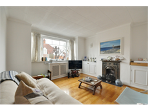 2 Bed Flats And Apartments in Turnham Green property L2L144-531