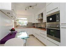 1 Bed Flats And Apartments in Gunnersbury property L2L144-864