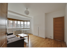 2 Bed Flats And Apartments in Gunnersbury property L2L144-932